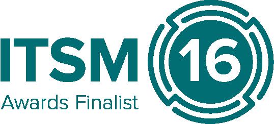 itsm16_strapline-finalist