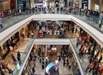 Retails Image